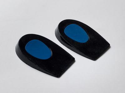 Liqua Care Comfort Heel kantapääkuppi