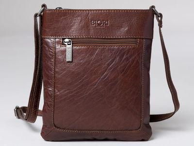 Biori 5038 pieni käsilaukku