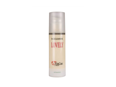 Lovely Facecleansing 150 ml